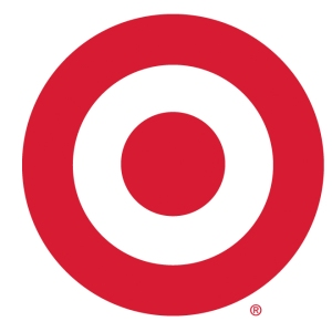 red_bullseye