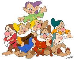 7-dwarfs