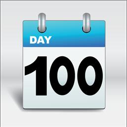 100daysbl