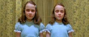Radiation and Herceptin - the shining twins!