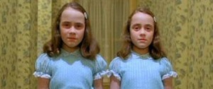 Radiation and Herceptin - the shining twins!