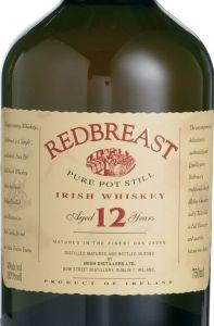 redbreast2