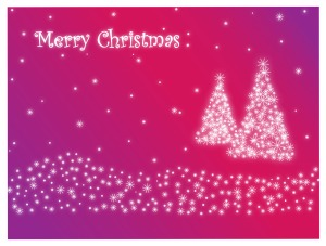 merry-christmas-in-lilac-871292012057nQP